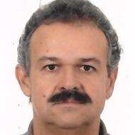 Felício Manoel da Costa Vieira
