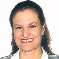 Fernanda Lendimuth Gomes de Melo