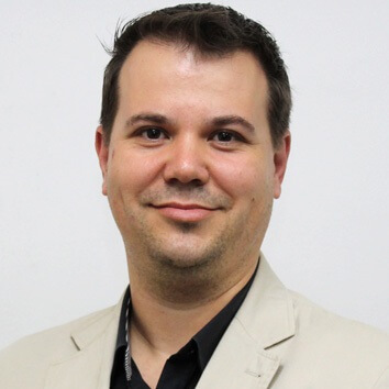 Fernando Teles de Arruda