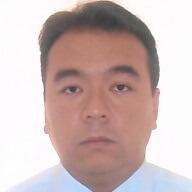 Fernando Takashi Kojima Marques