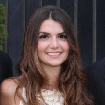 Giselle Boacnin