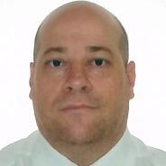 Gustavo de Alarcon Pinto