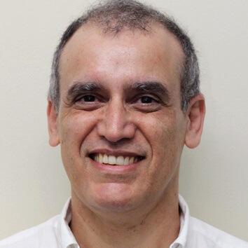 Helio Alves da Silva