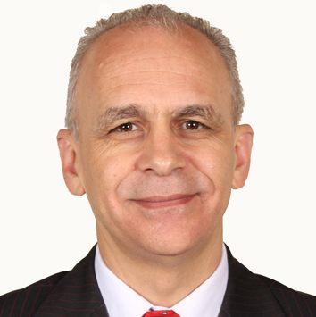Hélio Gonçalves de Souza