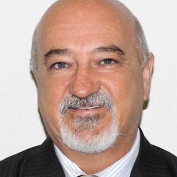 Prof. Ms. Hélio Ivan Jonas de Souza