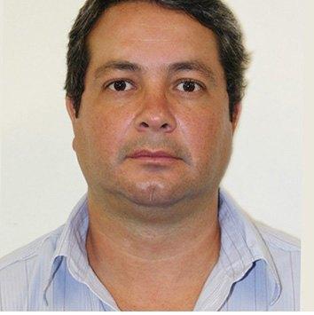 Ivan Prado Silva