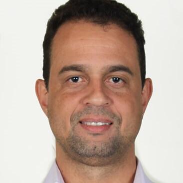 Jarbas Thaunahy Santos de Almeida