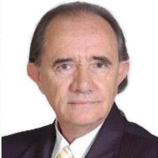Prof. Esp. Jayme Aparecido Tortorello