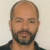Jean Fernando dos Santos