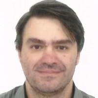 Jorge Luiz Freire Pinto