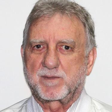 José Carlos Ferrante