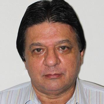 José Carlos Garé
