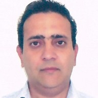 José Carlos Malafaia Ferreira