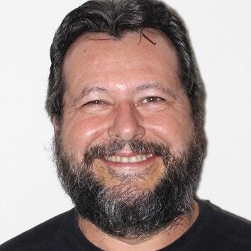 José Francisco Greco Martins
