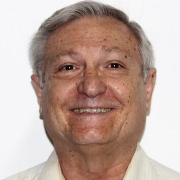 José Antonio Paganotti