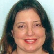 Karen Priscilla Bruzzamolino Teixeira