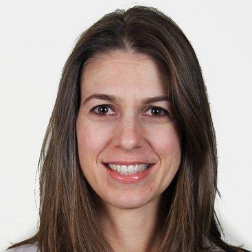 Karen Francis Bellomo Ringis