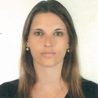 Karine R. Gavioli Micheletti