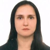 Kátia Pavani Gomes