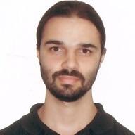 Leandro Bueno Lima