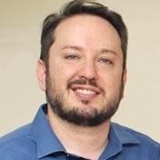 Prof. Dr. Leandro Campi Prearo