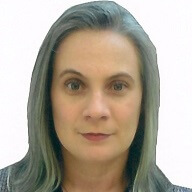 Lilian Aran Guedes