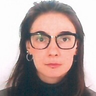Livia Tosi Trevelin