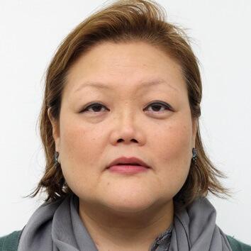 Luciana Satiko Savamura