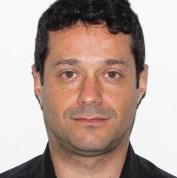 Prof. Ms. Luciano Schiappacassa