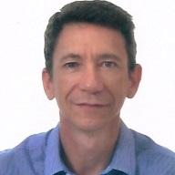 Luis Fernando Borsoi