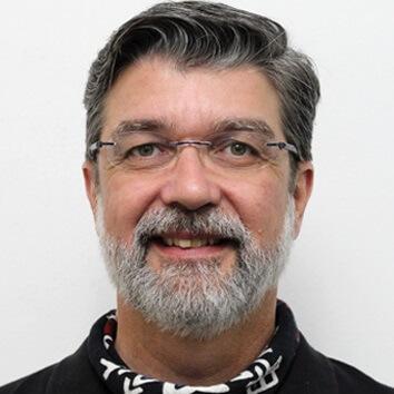 Luis Octavio Rocha