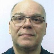 Luis Fernando Paes Leme