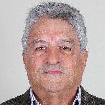 Luiz Vieira da Costa