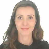 Maíra Mendes Clini