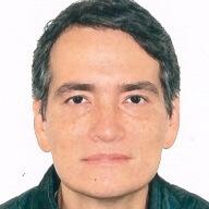 Marcelo Mihailenko Chaves Magri