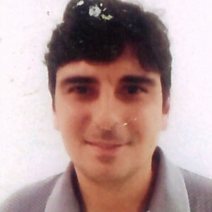 Marcelo Arlindo Rodrigues