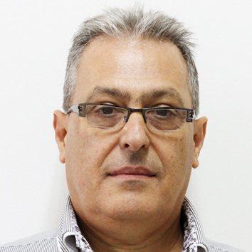 Márcio Georges Jarrouge