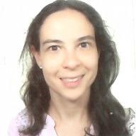 Maria Helena Favarato