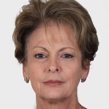 Profª. Mª. Maria Inês Massaini Efstathiou