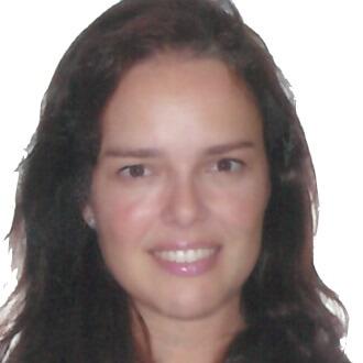 Maria José A. P. de Souza Tucunduva
