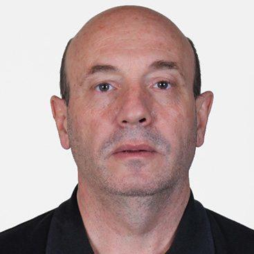 Mário Eugênio Longato