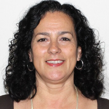 Professora Marta Angela Marcondes