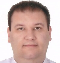 Maurício Dias Junior