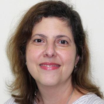 Miriam Barros