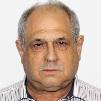 Moacir Dias