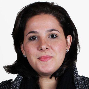 Neiva Alessandra Coelho Maróstica