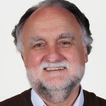 Nivaldo Cândido de Oliveira Junior