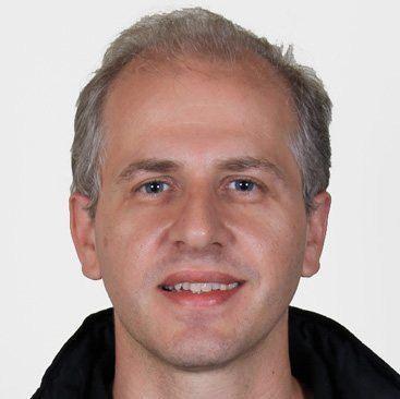 Paulo José Destro