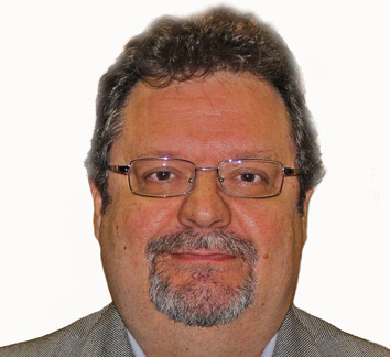 Prof. Me. Paulo Sérgio Lopes Ruiz