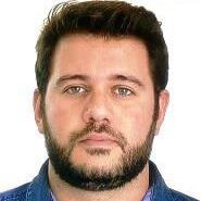 Rafael Campos de Oliveira